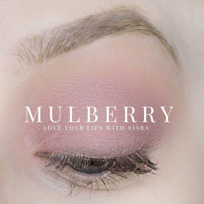 Mulberry ShadowSense - In stock now Distributor ID 334027