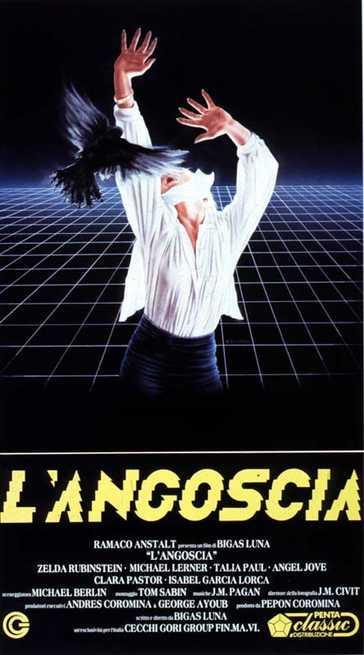 Angoscia (B. Luna, 1986)