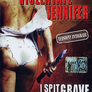 I spit on your grave (M. Zarchi, 1978)