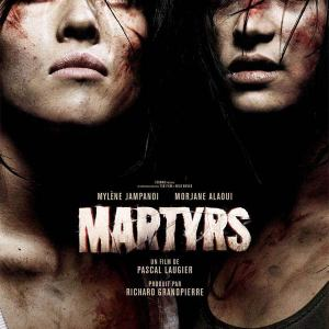 Martyrs (P. Laugier, 2008)