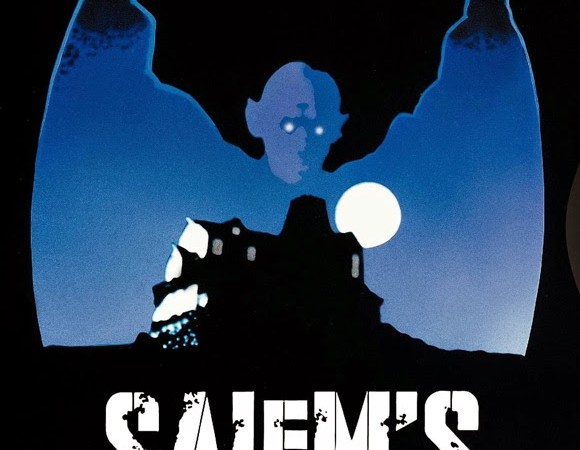 Le notti di Salem (T. Hooper, 1979)