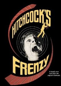 Frenzy (1972, A. Hitchcock)