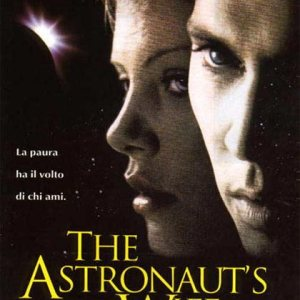 La moglie dell'astronauta (The Astronaut's Wife, 1999, R. Ravich)