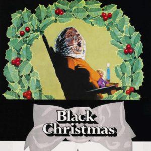 Un Natale rosso sangue (B. Clark, 1973)