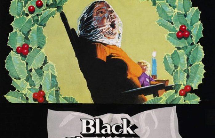 Black Christmas – Un Natale rosso sangue (B. Clark, 1973)