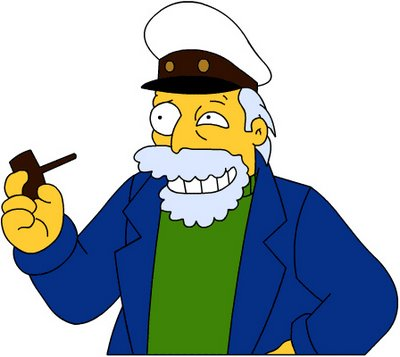 """Perchè i pirati fanno """"aaaaar""""?"""