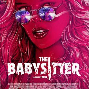 The babysitter (McG, 2017)