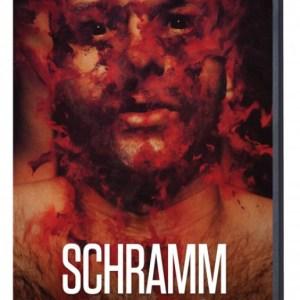 Schramm (J. Buttgereit, 1993)