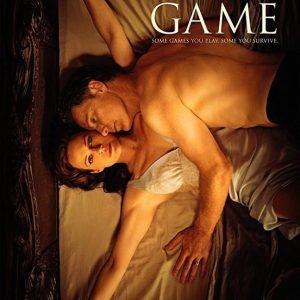 Il gioco di Gerald (M. Flanagan, 2017)