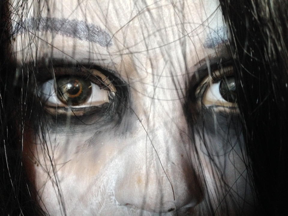 I 16 film horror più paurosi di sempre