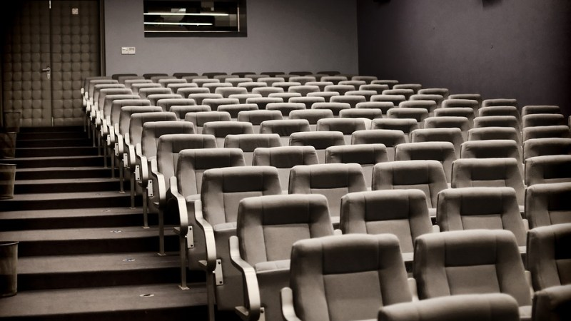 Quiz cinema #5: rispondi alle domande