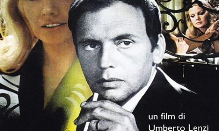 Così dolce, così perversa (U. Lenzi, 1969)