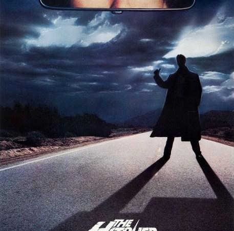 The hitcher – La lunga strada della paura (R. Harmon, 1986)