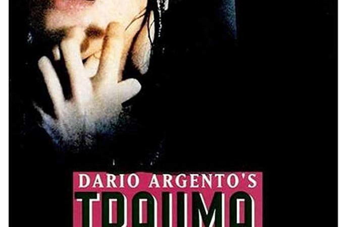 Trauma (D. Argento, 1992)