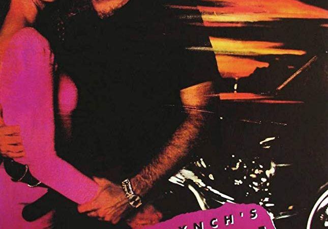 Cuore selvaggio (D. Lynch, 1990)