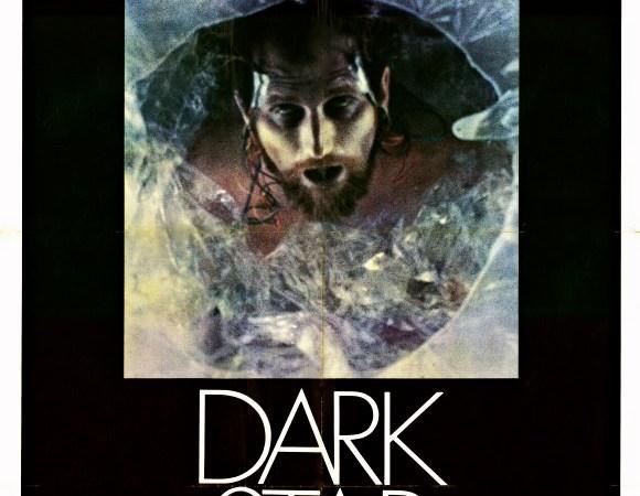 Dark star (1974, J. Carpenter, Dan O'Bannon)