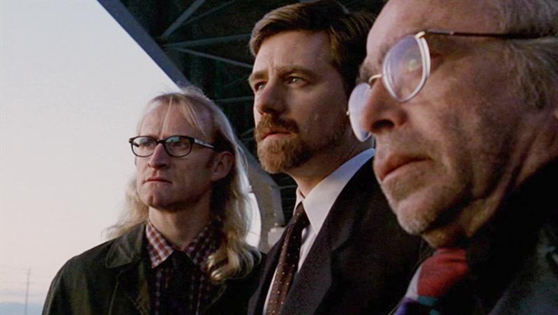 Di Witchblue - DVD originale della serie X-Files, Stagione 9, episodio n. 15 intitolato Modifica genetica, Copyrighted, https://it.wikipedia.org/w/index.php?curid=2227589