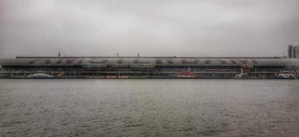 20141121amsterdam