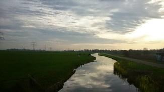 Üzenjük Hollandiának: tisztetet a napsütésnek!