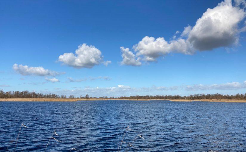 Tavaszhelyzet Hollandiában: kiolvadt minden!