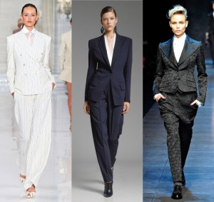 Women-in-suits