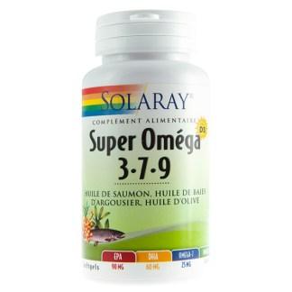 super omega 379 2