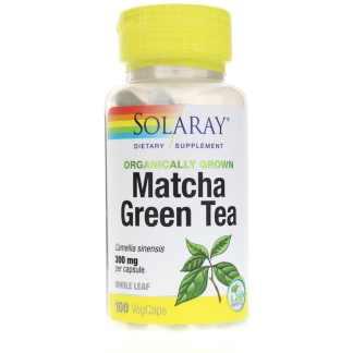 organically-grown-matcha-green-tea-S-100-1