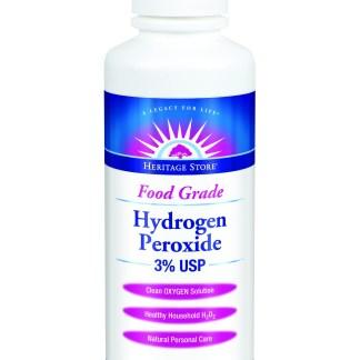 hp-hydrogenperoxide-54749