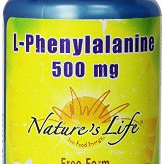 lphenylalanine
