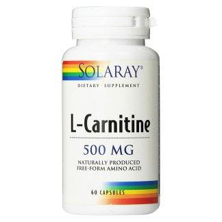 L-CARNITINE-500MG-60-CAPS_2000x