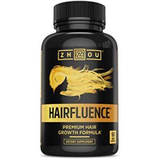 hairinfluenza