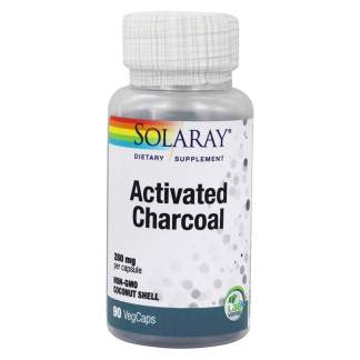 activated-charcoal-280mg-90ct_2000x