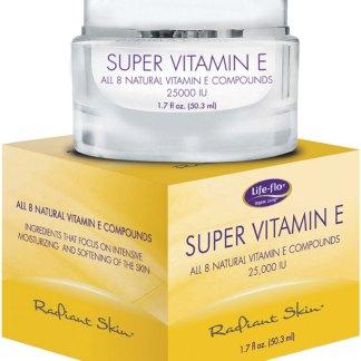 super-vitamin-e