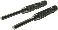 Riedenschild Bandwerkzeug für Riedenschild Dark Sea Diver Pro watch tool