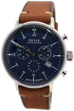 ruhla-91205-chrono-blau-braun-horse-lederband.jpg
