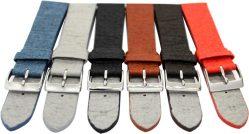 Uhrenbänder – straps