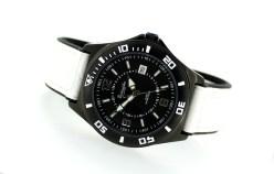 Eichmueller-3210-04-Uhrband-weiss