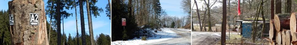 bbanner-auf-dem-alten-postweg-am-kreuzkrug
