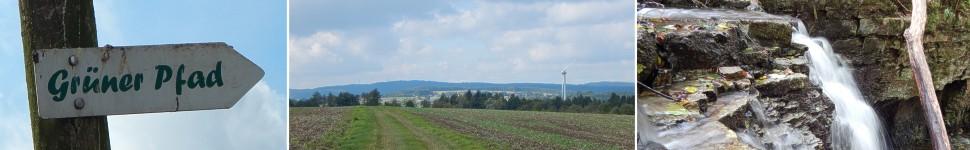 banner-gruener-pfad-extertal