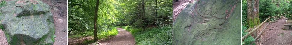 banner-durch-das-silberbachtal-zum-velmerstot