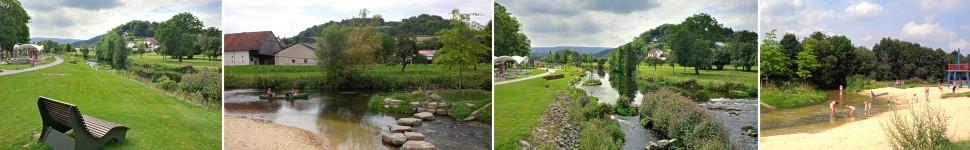 banner-luegde-emmerauenpark