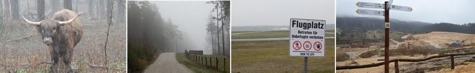 banner-ueber-die-fliegerkuppe-zu-den-hochlandrindern