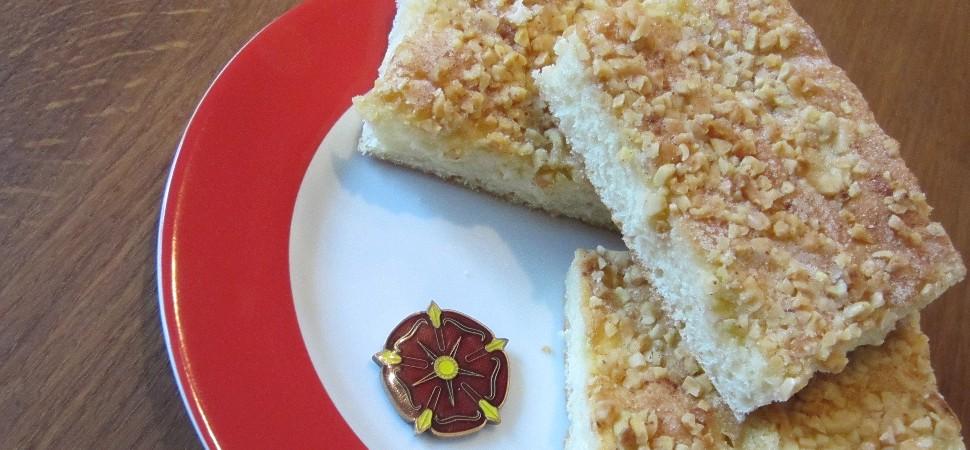 butterkuchen-lippischer-art