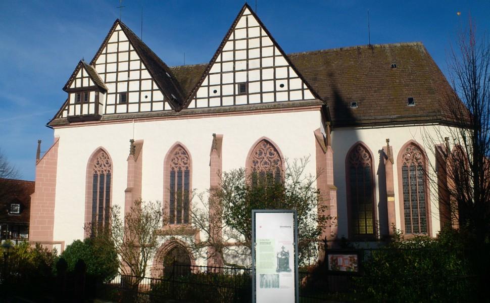 klosterkirche-blomberg