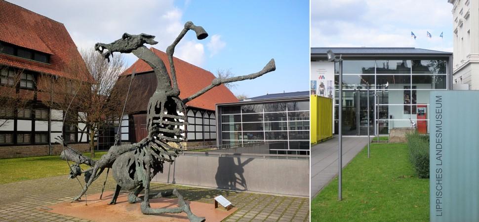 lippisches_landesmuseum_1