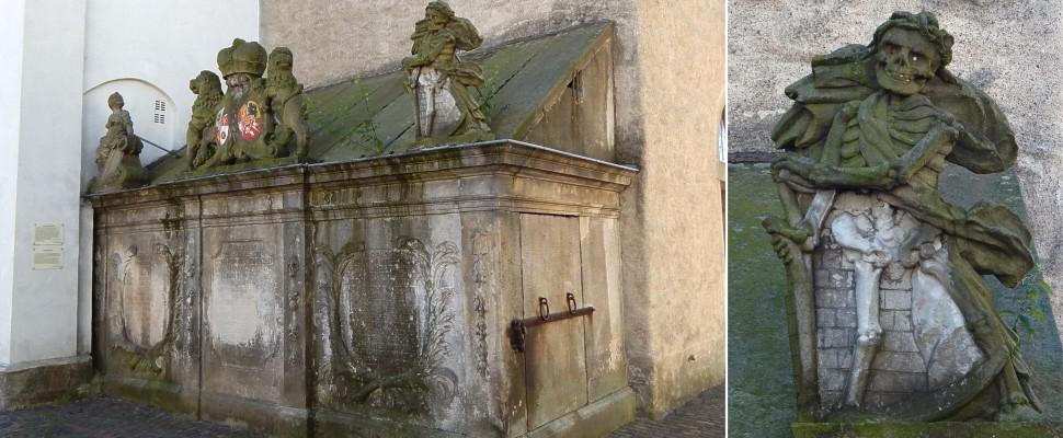 mausoleum-alverdissen