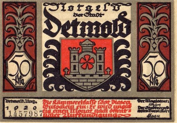 notgeld-detmold-50-pf-1