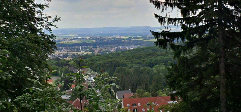toensberg-oerlinghausen_2