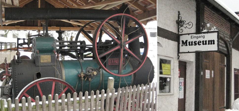 traktorenmuseum_horn_01