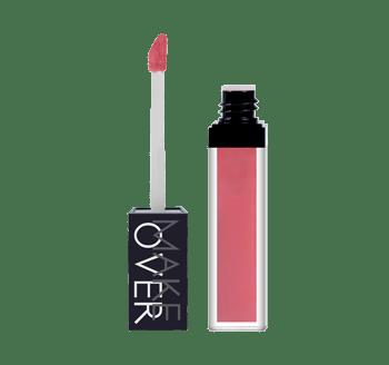 image_5110d68f42a95_liquid_lip_colour_pink_puch2